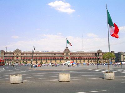 mexico_city_11