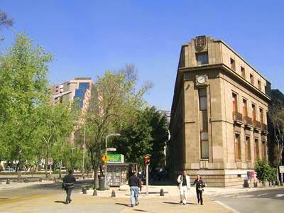 mexico_city_5
