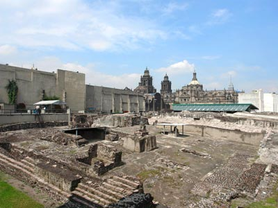 mexico_city_9