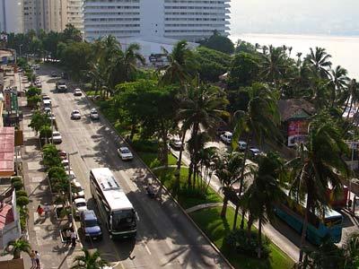 city_tour_acapulco_1