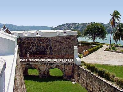 city_tour_acapulco_12