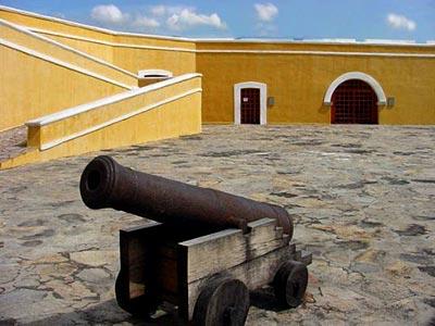 city_tour_acapulco_13