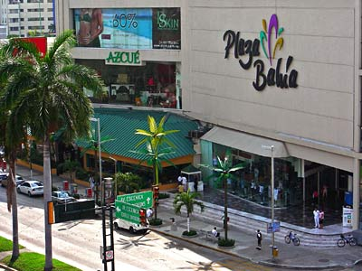 city_tour_acapulco_2