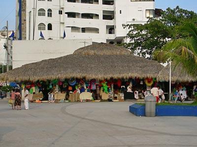 city_tour_acapulco_4