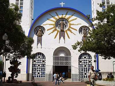 city_tour_acapulco_5