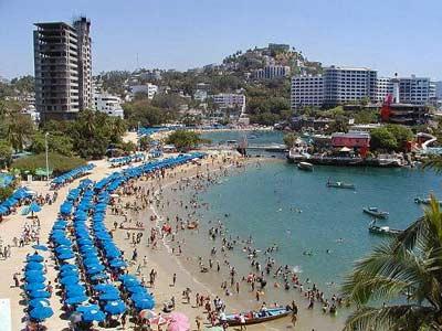 city_tour_acapulco_6