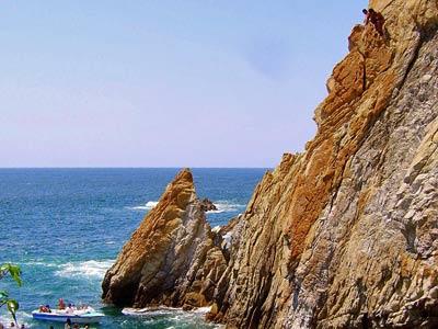 city_tour_acapulco_8