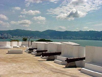 city_tour_acapulco_9