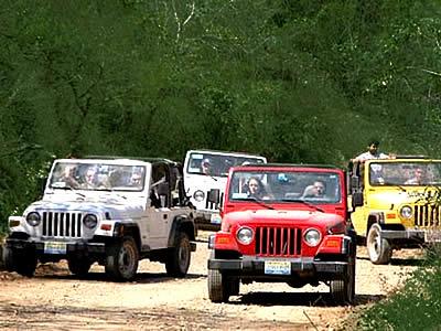 jeep_safari_pvr_1