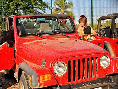 jeep_safari_pvr_11