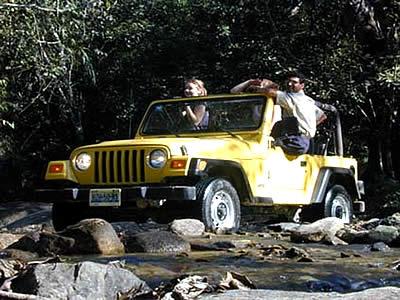 jeep_safari_pvr_12