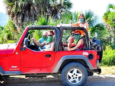 jeep_safari_pvr_3