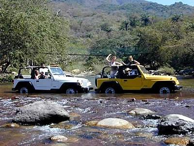 jeep_safari_pvr_4