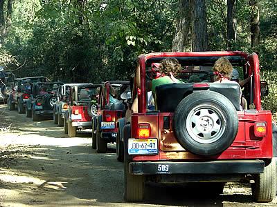 jeep_safari_pvr_5