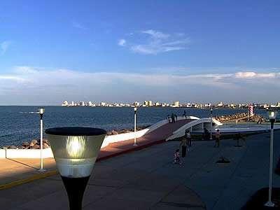 malecon_city_tour_veracruz_30