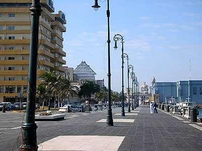 malecon_city_tour_veracruz_31