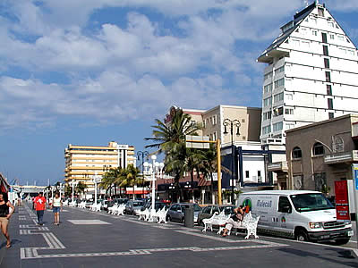malecon_city_tour_veracruz_32