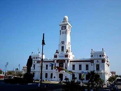 museo_city_tour_veracruz_35