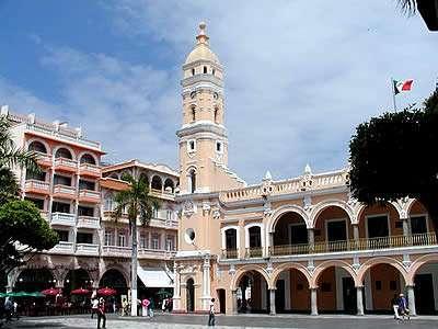 palacio_city_tour_veracruz_39