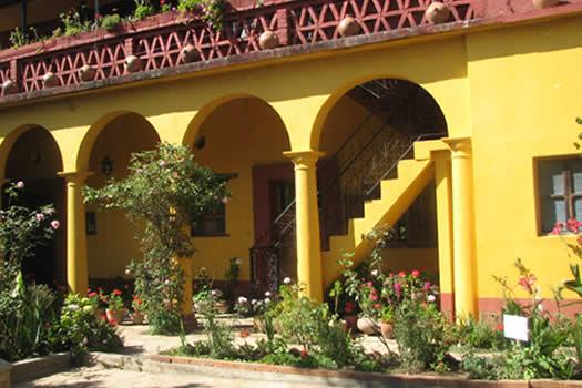 san-cristobal-de-las-casas-2