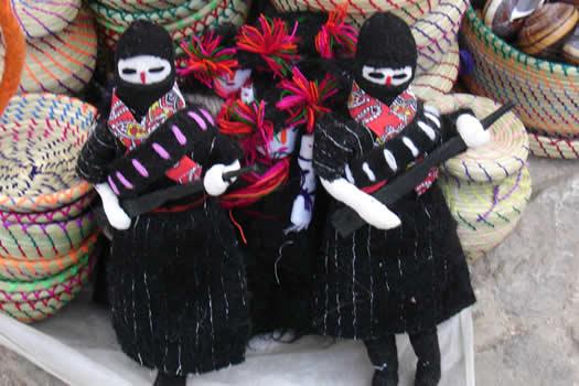 san-juan-chamula-artesania