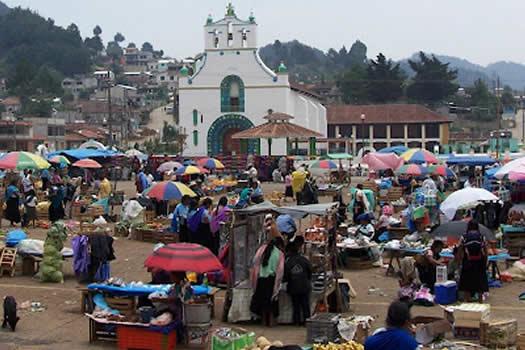 san-juan-chamula-mercado-1