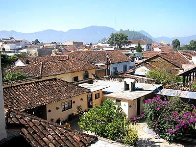 san_cristobal_casas_10
