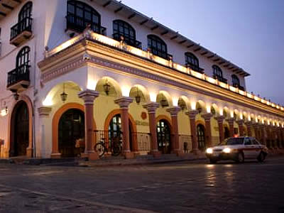 san_cristobal_casas_12