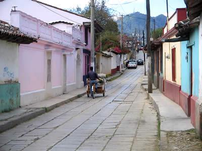 san_cristobal_casas_13