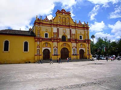 san_cristobal_casas_16