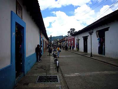 san_cristobal_casas_17