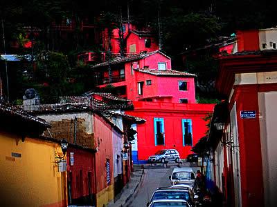 san_cristobal_casas_2