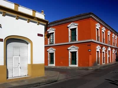 san_cristobal_casas_9