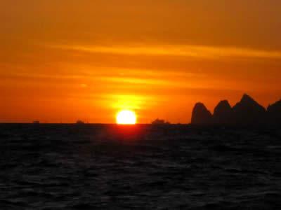 sunset_sail_cabos_13