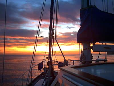 sunset_sail_cabos_14