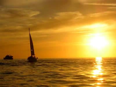 sunset_sail_cabos_15