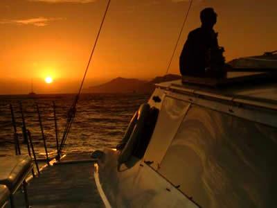 sunset_sail_cabos_3