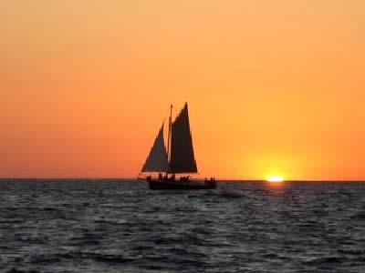 sunset_sail_cabos_4