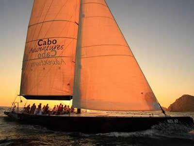 sunset_sail_cabos_5