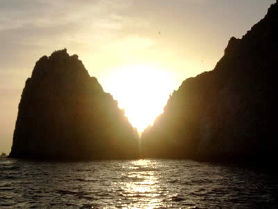 sunset_sail_cabos_8