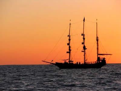 sunset_sail_cabos_9