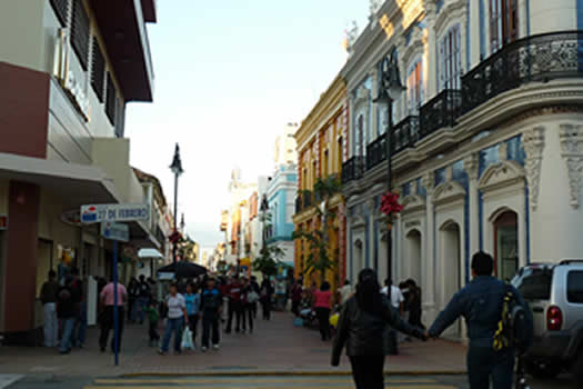 villahermosa-centro-1