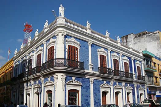 villahermosa-historisches-zentrum