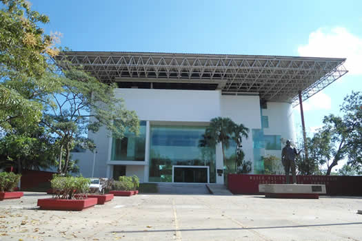 villahermosa-museo-atropologia.