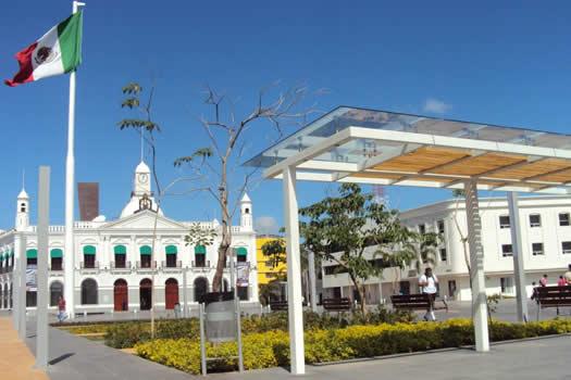 villahermosa-plaza-armas